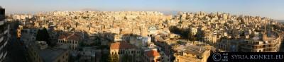 Trypolis (Trablos), Liban